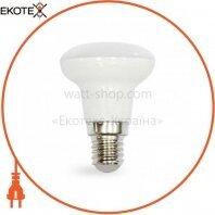 Светодиодная лампа Feron LB-439 5W E14 2700K
