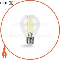 Светодиодная лампа Feron LB-161 6W E27 2700K