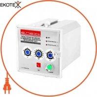 Реле токовой защиты e.relay.kcr.151