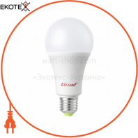 LED Глоб 464-A45-1405 Цвет 6400K 5W - E14 - 360lm - 220V~