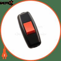 Выключатель навесной 715-1121-611 16A 250V~