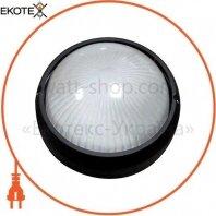 Світильник e.light.9017.1.60.27.black 60W