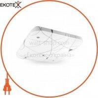 Светодиодный светильник Feron AL537 30W 5000К