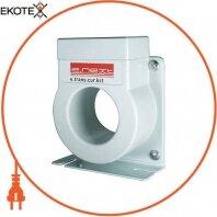Enext i0640001 измерительная катушка  e.trans.cur.kct.40s для реле типа klr, 250/3