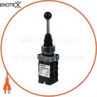 Кнопка-манипулятор ENERGIO PA24 без фиксации 4NO