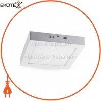 Светодиодный светильник Feron AL505 6W