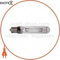 Лампа  металлогалогенная e.lamp.mhl.e40.250, патрон  e40, 250Вт