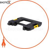 Стойка для крепления ящика TSTAK на пылесос DeWALT DWV9500