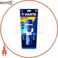 Фонарь VARTA Day Light LED 2D 1 WATT