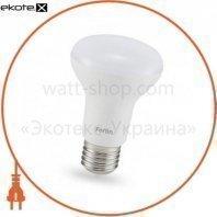 Светодиодная лампа Feron LB-763 9W E27 4000K