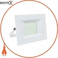 Светодиодный прожектор Feron LL-6030 30W