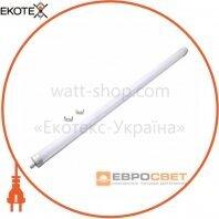 Светильник светодиодный промышленный ЕВРОСВЕТ 36Вт 6400K EVRO-LED-WL36 2880Лм IP65
