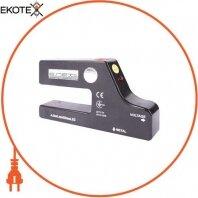 Детектор скритої проводки e.tool.multitest.03