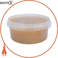 Антикорозионная паста 0,5 кг
