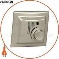 Sedna Термостат комнатный с режимом охлаждения, 10А титан