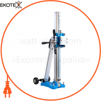 Сверлильная стойка EnerSol ECDS-350PRO