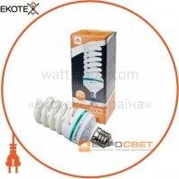 Лампа енергоощ. FS-45-4200-40, 220v