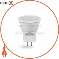 Светодиодная лампа Feron LB-271 3W G5.3 4000K