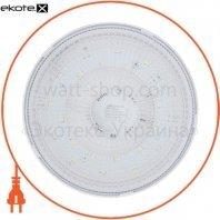 Светильник круг НПП-60 (02) LED 12 w