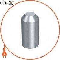 Ударный наконечник для стержней заземления ST, BP и OMEX OBO Bettermann