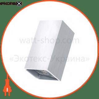 светильник led tresol bloc white светодиодные светильники osram Osram 4,00832E+12