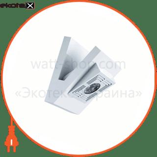 светильник led tresol cube white светодиодные светильники osram Osram 4008321997821