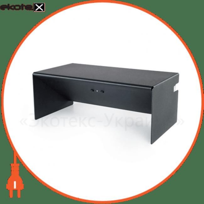 ВДС-51 Техносфера детекторы детектор банкнот вдс-51 черный