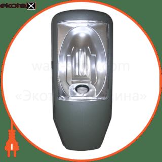 Optima 7293 прямого включения светильник vientо e40