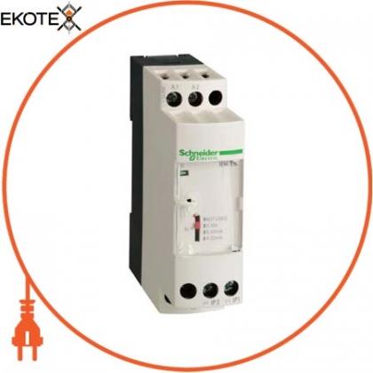 Schneider RMTK80BD преобразователь для тп-k 0,600c