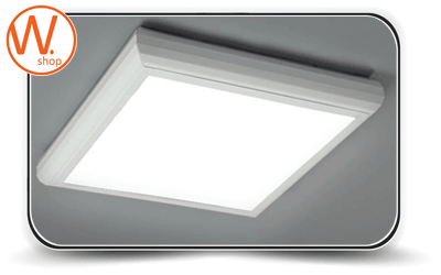 led fixtures23.02.2017