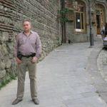 Александр Мисюрев